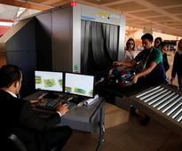 IATA to take up Smart Security initiative