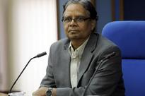 NITI Aayog's Arvind Panagariya Sees Minimal Impact of Note Ban on Growth