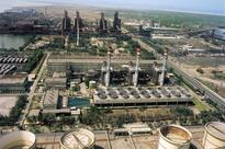 Deals Buzz: Essar Power may sell plants in Gujarat to pare debt