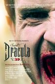 Movie review: Saint Dracula 3D