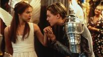 Baz Luhrmann marks Romeo + Juliet 20th anniversary with behind-the-scenes secrets