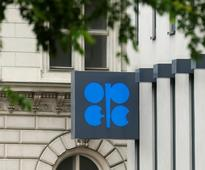 OPEC in new push to clinch first deal to curb output since 2008