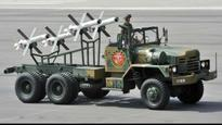 Govt not to acquire Spike anti-tank guided missiles from Israel, DRDO roped in