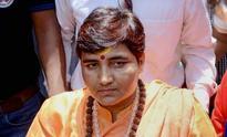 High Court : Why is Sadhvi Thakur in jail after NIA dropped charges?