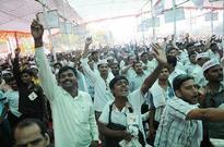 Athawale postpones Maratha-Dalit Ekta Rally in Shirdi
