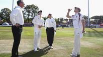MCC wants change on 'umpire's call' lbws