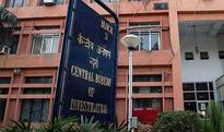 CBI arrests Assistant Director of MSME Development Institute for accepting bribe of Rs 15,000