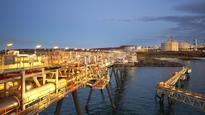 Woodside Petroleum has a sleeping giant in its portfolio
