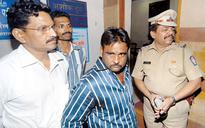 Mumbra building collapse: Absconding builders arrested