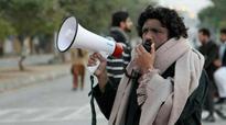 Investigators make progress in Dr Salman Haider kidnapping probe