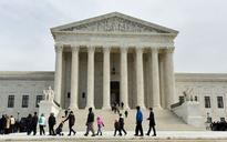 O'Bannon plaintiffs ask SCOTUS to take case