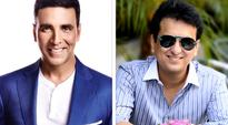 Akshay Kumar and Sajid Nadiadwala to maintain their success record with Housefull 3