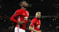Juventus CEO: Paul Pogba's agent gets $30 million from world record transfer