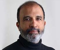 Opinion: Ramdev Gives Bharat Mata Row New Life - Just What RSS Wants