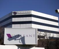 VALEANT: Our recent challenges have made us stronger