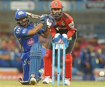 5 Reasons Why The IPL Desperately Needs A Shake-Up