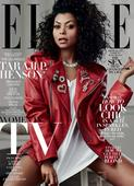 Noted: Fashion Magazines Look to Familiar Faces for Cover Models