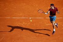 French Open 2016: Roger Federer pulls out of Roland Garros due to an injury