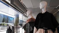 Aditya Birla#39;s online fashion store Abof.com downing shutters soon