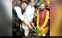 Mumbai Civic Polls: BJP Calls Shiv Sena's Offer Of 60 Seats 'Insult'