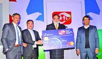 J&K Bank Family Protection Savings Scheme launched;Dr Drabu commends bank for pursuing financial inclusion programme