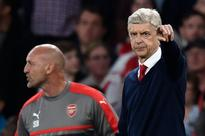 Arsenal's Arsene Wenger wary of Champions League clash with serial Brit bashers Basel