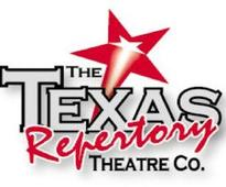 Noel Coward's Hay Fever Opens May 5th at The Texas Repertory Theatre