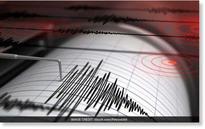 1 dead, 17 hurt due to 5.5 magnitude earthquake in Peru