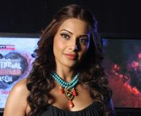 Bipasha Basu: I have been through my share of emotional atyachaar