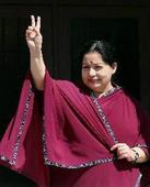 Jayalalithaa's journey: From actress to Amma