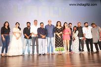 Venkat Prabhu's Next: Title, cast and crew announced