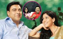 This video of Ram Kapoor & Sakshi Tanwar talking about Kehetein Hai Opposites Attract will make you super excited for the webseries