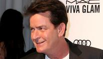 Charlie Sheen Hiding Money From Ex? Jon Cryer Says Sheen Dealing With A Demon