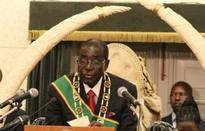 Mugabe proposes Ten Point Plan for sustained economic growth