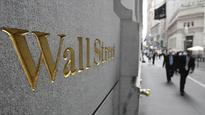 Wall Street opens higher, Dow posts new record