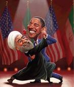 Signing of Nuclear Deal and Lifting of Sanctions Will Not Change Iran's Behaviour