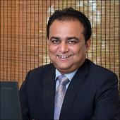 Hero Cycles appoints Rohit Gothi as CEO