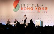 In Style Hong Kong Promotion Coming to Bangkok