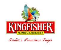 Kingfisher plc (LON:KGF) Receives Average Recommendation of Hold from Analysts