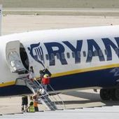 Ryanair to Shift Growth Focus From UK Following EU Exit Vote - NBCNews.com 25-07-2016