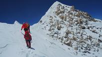 Nepal to issue summit certificates to Sherpa guides