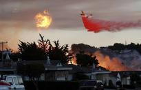 PG&E accuses prosecutors of deceptions in San Bruno blast probe