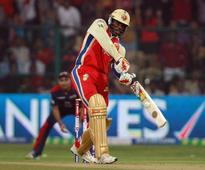 IPL 2013: Delhi Daredevils v Royal Challengers Bangalore, Where to Watch Live and Preview