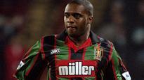 CBS World News: Ex-soccer star killed in police Taser incident