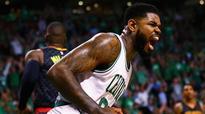 86. Amir Johnson, PF, Celtics