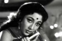 Hurt-Mala-Sinha-rejects-Phalke-Award