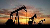 Oil exploration underway in Manipur