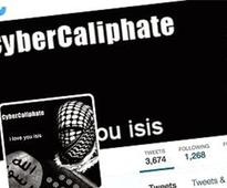 NIA reaches out to FB, Twitter, WhatsApp to check ISIS activities