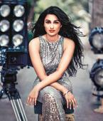 Not Salman Khan's Dabangg 3, but this is Parineeti Chopra's next after Meri Pyaari Bindu?