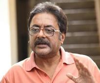 People say Im mad but I don't care: Prathap Pothen